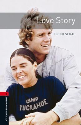book review of love story erich segal