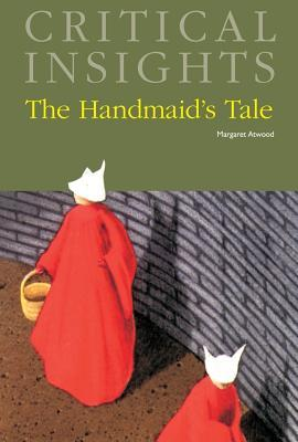 critical essay on the handmaids tale