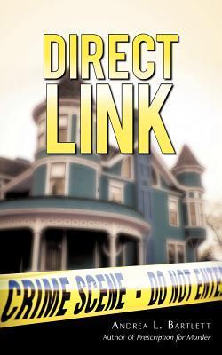 Direct Link Andrea L. Bartlett