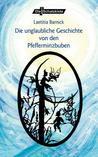 Das erste Kinderbuch für Erwachsene: Eigentlich keine Gute-Nacht-Geschichte  by  Laetitia Barnick