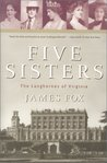 Five Sisters: The Langhornes of Virginia