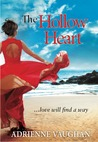 The Hollow Heart (The Heartfelt Series, #1)