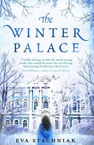 https://www.goodreads.com/book/show/16319922-the-winter-palace