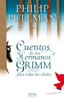 Cuentos de los hermanos Grimm para todas las edades