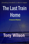 The Last Train Home