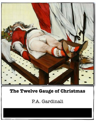The Twelve Gauge of Christmas
