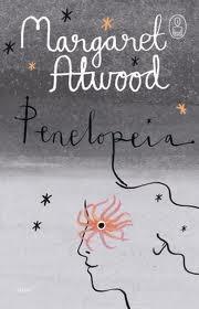 Penelopeia Margaret Atwood