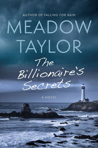 The Billionaire's Secrets (2012) by Meadow Taylor