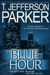 The Blue Hour (Merci Rayborn #1)