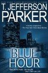 The Blue Hour (Merci Rayborn #1)