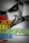 Die Tage der Bluegrass-Liebe
