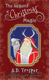 The Legend of Christmas Magic