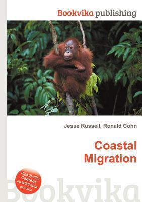 Coastal Migration Jesse Russell
