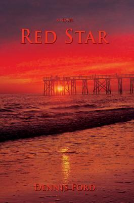 Red Star Dennis Ford
