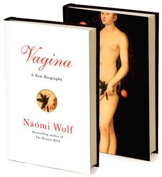 Vagina: A New Biography (2012)