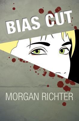 Bias Cut (2012)