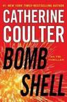 Bombshell (FBI Thriller #17)