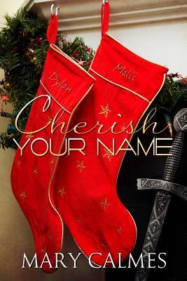 Cherish Your Name