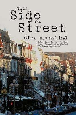 This Side of the Street by Ofer Aronskind
