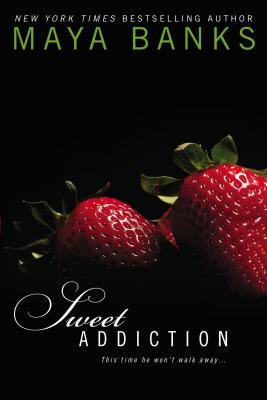 Book Review: Sweet Addiction by Maya Banks