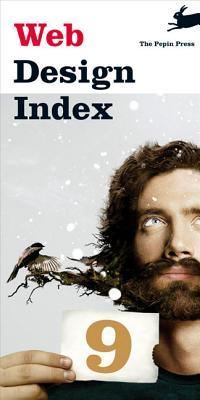 Web Design Index  by  Günter Beer