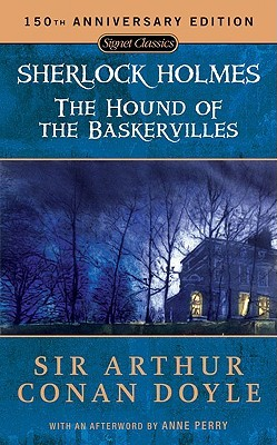 Amazon.com: Watch The Hound of the Baskervilles | Prime Video
