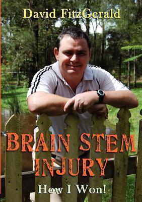 Brain Stem Injury David Fitzgerald
