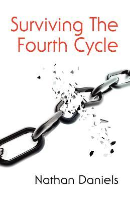 Surviving the Fourth Cycle (2012)