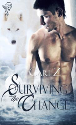 Surviving the Change (2011) by Cari Z.
