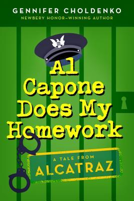 Al capone does my homework read online