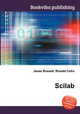 Scilab  by  Jesse Russell