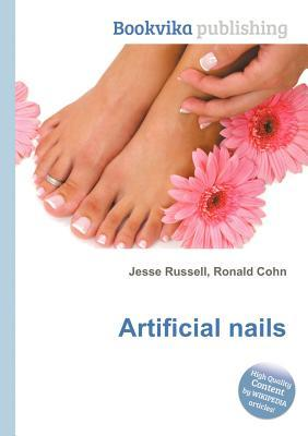 Artificial Nails  by  Jesse Russell
