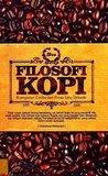 Filosofi Kopi by Dewi 'Dee' Lestari