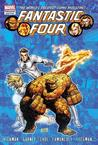 Fantastic Four, Volume 6