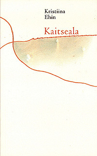Kaitseala : Mohni 2004-2005 Kristiina Ehin