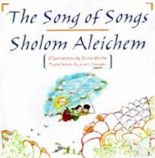 the marriage arrangment of tzeitl in tevyas daughters by sholem aleichem
