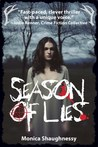 Season of Lies