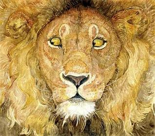 The Lion and the Mouse. Jerry Pinkney (2011) by Jerry Pinkney