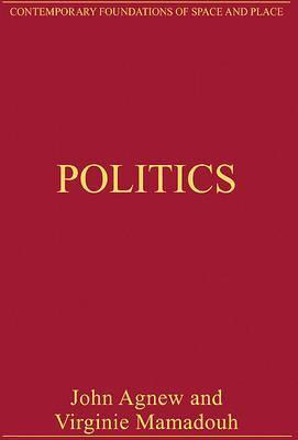 spatial politics essays for doreen massey Spatial politics essays for doreen massey εκδότης: john wiley and sons ltd isbn: 9781444338317.
