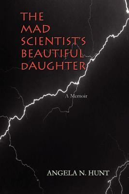 book review mad scientists daughter hunt