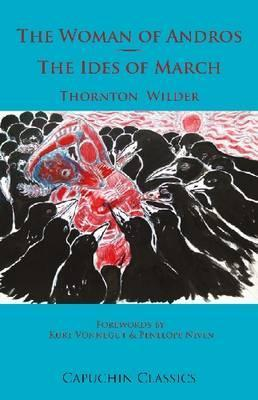 an analysis of the wilder works and time theme Literary analysis is a vital stage in the development of students' critical thinking skills  themes literary devices  as most of the time a teacher is able to.