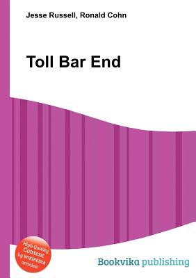Toll Bar End Jesse Russell