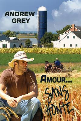 Amour... Sans Honte (2009)
