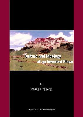 Culture & Ideology at an Inven  by  Pinggong Zhang