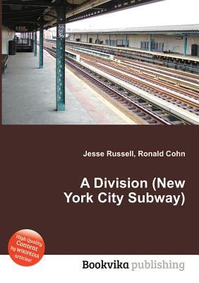 A Division  by  Jesse Russell