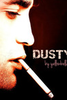 Dusty (Dusty, #1)