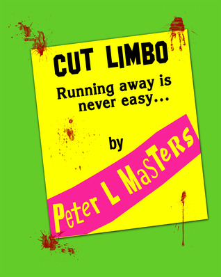 Cut Limbo  by  Peter L Masters