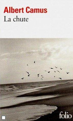 La chute (Albert Camus)