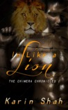 In Like a Lion (Chimera Chronicles, #1)
