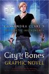 City of Bones: The Graphic Novel